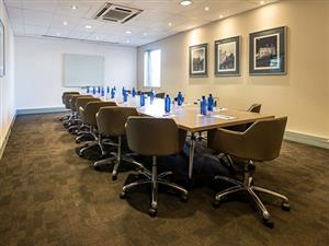 Professional Meeting Rooms In Midrand