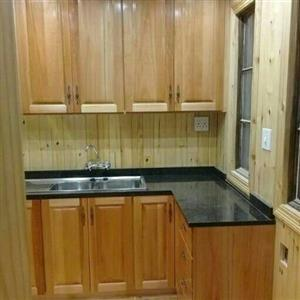 kitchen cupboards at competitive prices
