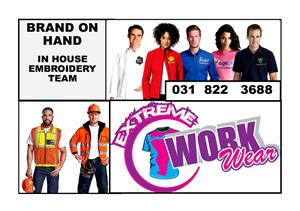 BEST PRICES - BULK ORDERS WELCOME - INDUSTRIAL COMPLETE PROTECTIVE WEAR