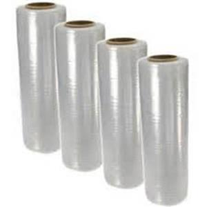 Sale Of quality pallet wrap from R50