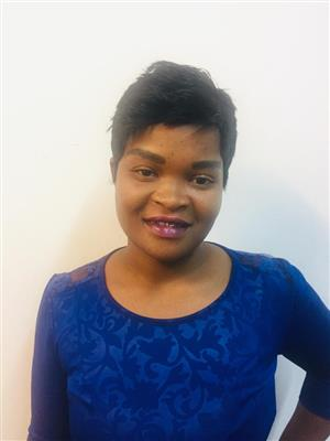 Reception ,office work ,Call Centre,, lady is looking for a full time a job Asp