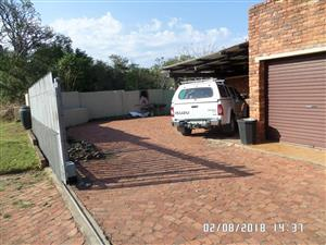 Holiday Home to rent, Cintsa, East London