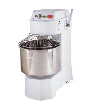 Dough Mixer 20L
