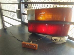 MAZDA 626 TAILLIGHT FOR SALE