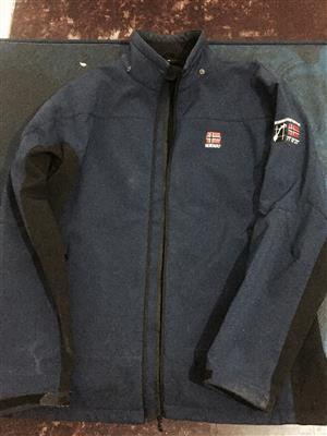 Winters jacket for sale