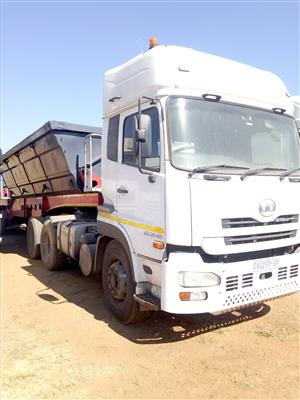 ANY TRUCK OR TRAILER FOR SALE
