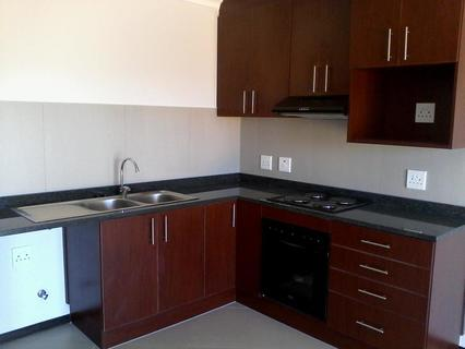 Apartment to rent in Chandelle, Buh-Rein Estate