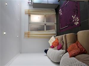 One Bedroom Granny Flat in Kenwyn
