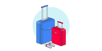 Non Stop Travel Agency