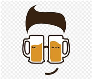 Best known pub and eat in Pretoria for sale !