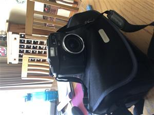 Digital Olympus camera 5,1megapixel for sale