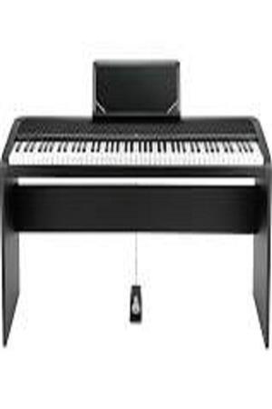 Korg digital pian