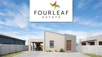 3 Bed Townhouse (NEW)