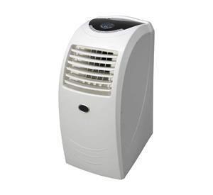 Portable Air-Conditioner 14000BTU Elegance ELPA-14CH