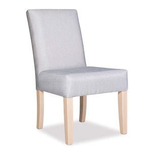 Verona Dining Room Chair | Office Stock