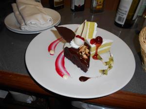 Top Quality Specialized Butchery /Deli / Take Away