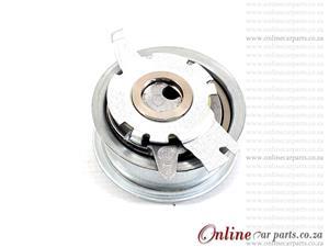 Audi A1 8X1 8XF 1.6 TDI 1.2 TDI Timing Belt Kit OE 03L198119B