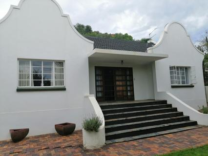 House For Sale in Oudorp