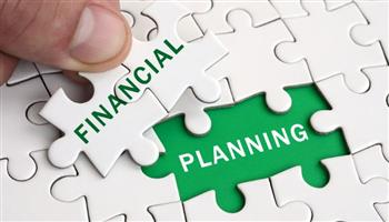 Financial Adviser/ Planning