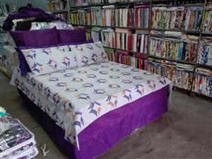 High quality import duvets and blankets for sale