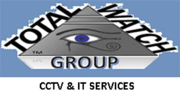 TOTAL WATCH GROUP CCTV & IT SERVICES