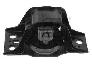 RENAULT MODUS/CLIO 3 ENGINE MOUNTINGS FOR SALE
