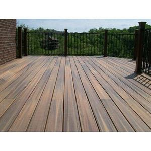 Well established (28yrs) Decking Company For Sale - Highly Profitable