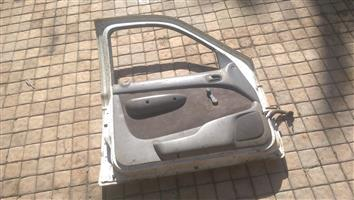 Ford Ranger Left Door