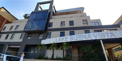 LAKE BUENA VISTA: CENTRUION CBD OFFICES TO LET!