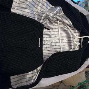 Tommy Hilfiger Ladies Suit for Sale