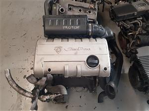 PROTON 1.3  ENGINE (S4PE) FOR SALE