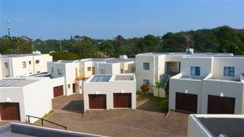 Blue Chip Offering - Penthouse – Uvongo