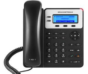 11 x Grandstream GXP1625 phones