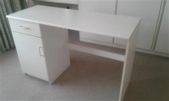 Sewing Table/Desk