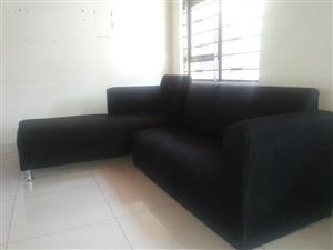 L Shape Couches For Sale