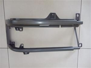 TOYOTA HINO RANGER 1997/03 Brand New Headlight Surround for sale price R350 EACH