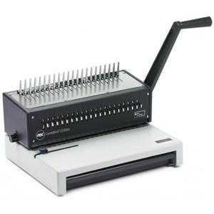 GBC CombBind C250 Pro Comb Binder for High Volume use