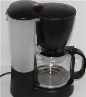 S035244A Safeway coffee maker #Rosettenvillepawnshop
