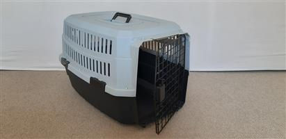 Viaggio Airline Dog Carrier