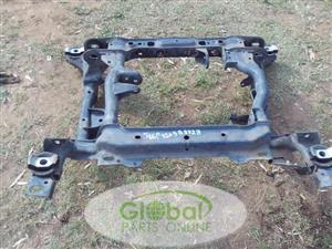 Jeep grand cherokee Sub frame for sale