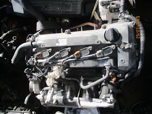 nissan hardbody in Engine Parts in South Africa | Junk Mail
