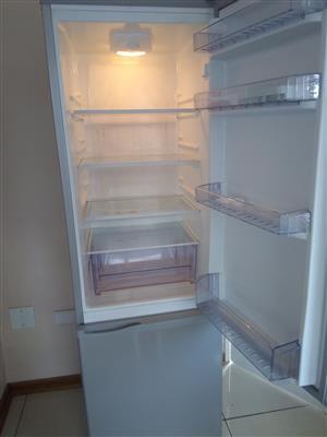 Defy fridge for sale R2700 negotiable.