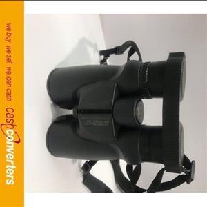 UltraOptic binoculars