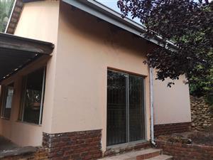 Cottage for Rental
