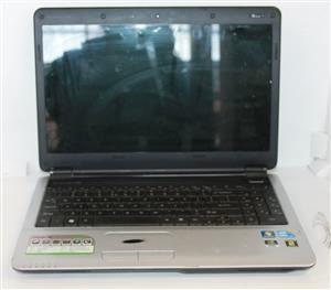 Gigabyte laptop S030471A #Rosettenvillepawnshop
