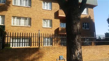 Flat in Pretoria North