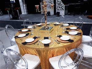 HALL FOR WEDDINGS BANQUET THANKSGIVING ANNIVERSARY BIRTHDAY CONFERENCES CALL 0833334782