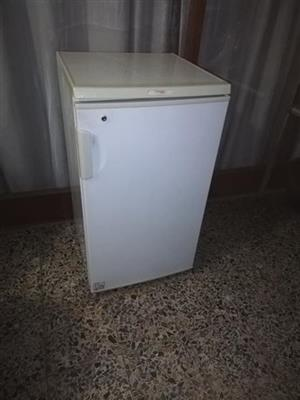 Large bar Fridge