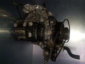 MITSUBISHI 6G64 ENGINE FOR SALE