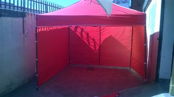 NEW GAZEBOS FOR SALE AT BARGAIN PRICES